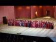 Il Trovatore chorus, 14.08.2015