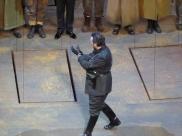 Ludovic Tezier, Il Trovatore, Opera Bastille